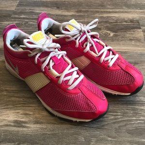 Nike Zoom Trainer Essential II Women's Sneakers